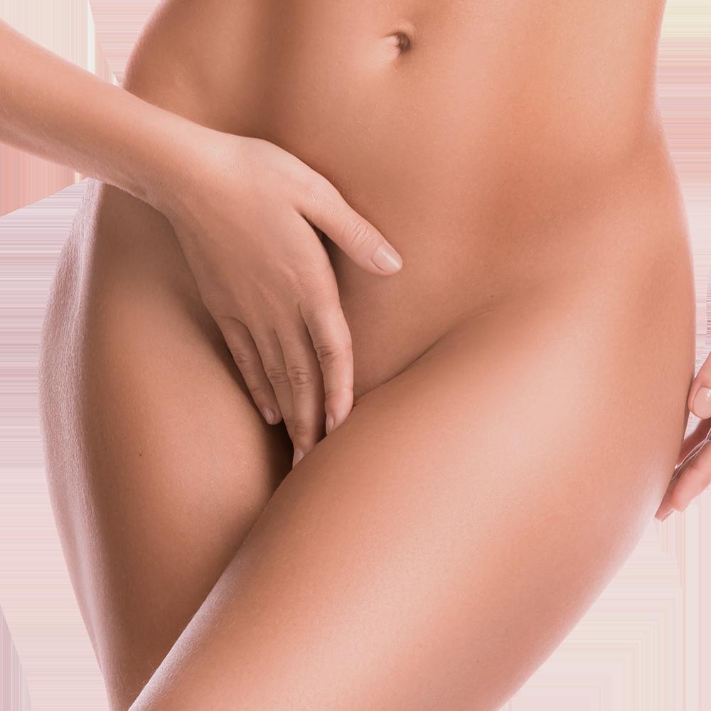 Tensado Vaginal con Láser